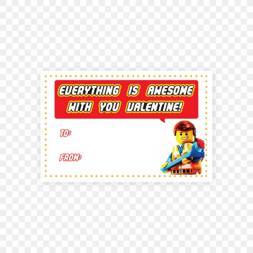 Line Material Animated Cartoon Font, PNG, 938x938px, Material, Animated Cartoon, Area, Label, Rectangle Download Free