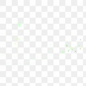 Fondo - Logo Desktop Wallpaper Font PNG
