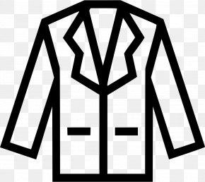 T-shirt - Long-sleeved T-shirt Long-sleeved T-shirt Clip Art PNG