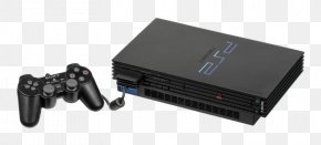Playstation4 Backgraound] - PlayStation 2 Xbox 360 PlayStation 3 Video Game Consoles PNG