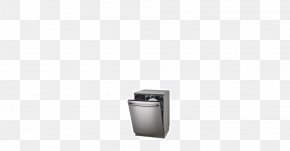 Dishwasher Pictures - Rectangle PNG
