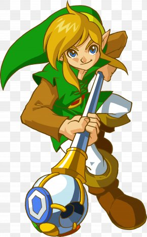 The Legend Of Zelda - Oracle Of Seasons And Oracle Of Ages Zelda II: The Adventure Of Link The Legend Of Zelda: Link's Awakening The Legend Of Zelda: Skyward Sword The Legend Of Zelda: A Link To The Past PNG
