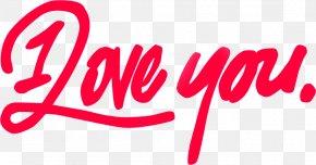I Love You - 2NE1 I Love You Logo PNG