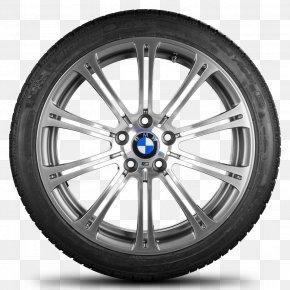 Bmw - BMW M3 BMW X6 Car Rim PNG
