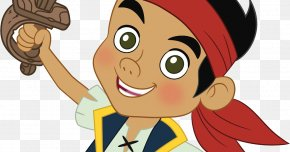 Restaurant El Pirata - Captain Hook Smee Neverland Piracy PNG