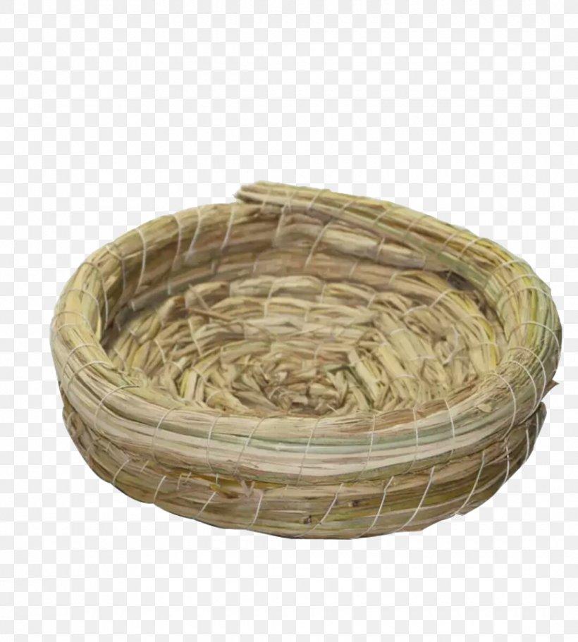 Knitting Animal Icon, PNG, 1080x1200px, Knitting, Animal, Basket, Chicken Egg, Google Images Download Free