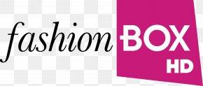 Fashion Design - DocuBox HD High-definition Television FilmBox HD PNG