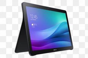 Samsung - Samsung Galaxy Tab E 9.6 Samsung Galaxy Tab A 10.1 Computer Monitors Android PNG