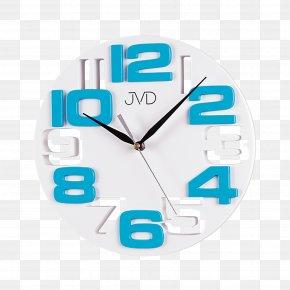 Clock - Alarm Clocks Quartz Clock DEMUS.pl Watch PNG
