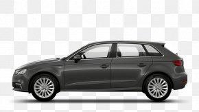 Audi Etron - Audi Sportback Concept 2018 Audi A3 E-tron 1.4T Premium Car Audi A5 PNG