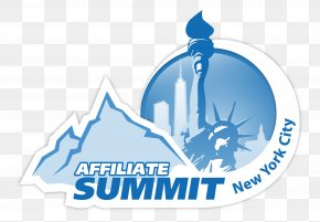 New York City - New York Marriott Marquis Affiliate Summit East 2016 Digital Marketing Affiliate Marketing Affiliate Summit East 2017 PNG