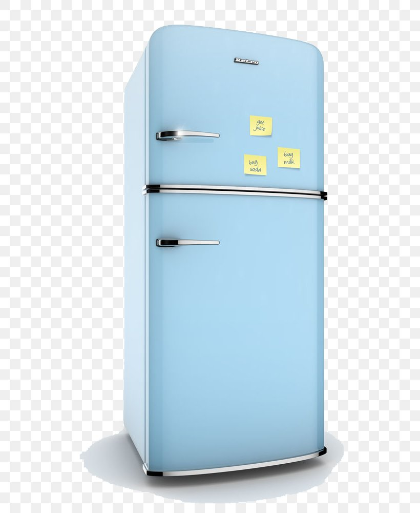 Refrigerator Refrigeration, PNG, 750x1000px, Refrigerator, Congelador, Energy Conservation, Home Appliance, Kitchen Appliance Download Free