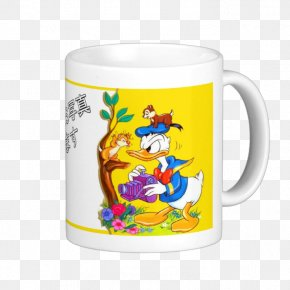 Say Cheese - Donald Duck: Goin' Quackers Daisy Duck Mickey Mouse Minnie Mouse PNG