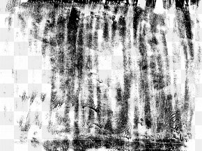 Grunge - Photography Paper Black And White Visual Arts Grunge PNG