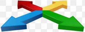 Arrows Clip Art Image - Arrow Clip Art PNG