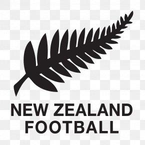 Football - New Zealand National Football Team Oceania Football Confederation New Zealand Women's National Football Team New Zealand Football PNG