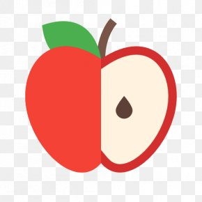 Apple - Apple PNG