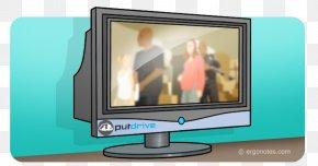 Lifetime Maintenance - Torrent File BitTorrent Download Computer Monitors PNG