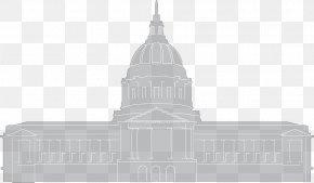 Building - Vector Graphics Clip Art Building Euclidean Vector Architecture PNG