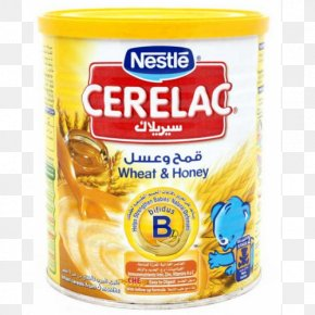 Milk - Baby Food Breakfast Cereal Milk Cerelac Baby Formula PNG