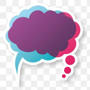 Art Vector Model Info Dialog Box - Dialog Box Dialogue PNG