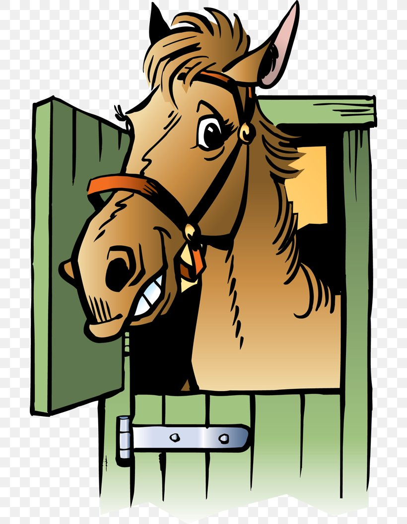 Horse Stable Barn Clip Art Png 700x1054px Horse Art Barn Bridle Cartoon Download Free