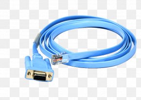 Data Cable - Serial Cable Data Cable Electrical Cable Electrical Connector VGA Connector PNG