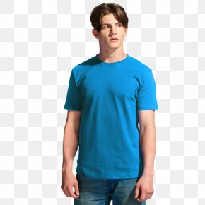 T-shirt - T-shirt Sleeve Clothing Sizes Crew Neck PNG