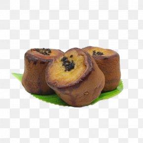 Sweet Potato Cakes Burn - Muffin Potato Cake Pastry Sweet Potato PNG