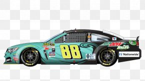 Sprint Car Racing - 2015 NASCAR Sprint Cup Series Daytona 500 Daytona International Speedway Charlotte Motor Speedway PNG