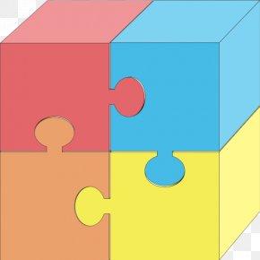 Puzzle Piece Clipart - Jigsaw Puzzle Free Content Clip Art PNG