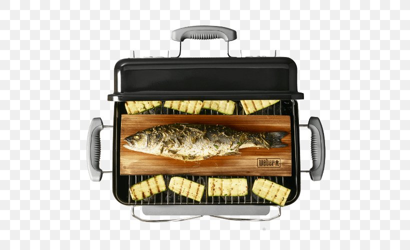 Barbecue Grilling Weber-Stephen Products Weber Go-Anywhere Charcoal Weber Go-Anywhere Gas Grill, PNG, 500x500px, Barbecue, Charcoal, Contact Grill, Cooking, Cooking Ranges Download Free