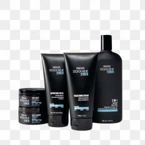 Men Hair Style - Hair Care Regis Corporation Hair Styling Products Hair Gel PNG