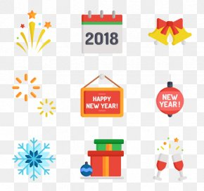 Ingot New Year Vector - New Year Party Clip Art PNG