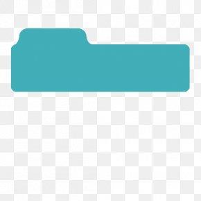 Folders - File Folders Directory Manila Folder XCF PNG