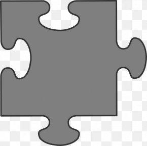 Puzzle Pieces Vector - Jigsaw Puzzles Free Content Clip Art PNG