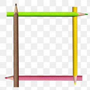 Pencil Box - Paper Pencil Art Deco PNG
