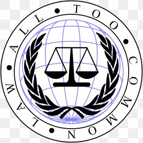 Lawyer - Rome Statute Of The International Criminal Court Criminal Law Lawyer PNG