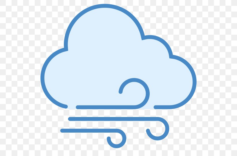 Free Rain Clipart, Download Free Clip Art, Free Clip Art on Clipart Library