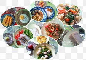 The Long Journey - Chinese Cuisine Vegetarian Cuisine Breakfast Meze Lunch PNG