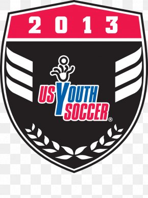 Football - Elite Clubs National League Football Michigan State Youth Soccer Association, Inc. US Youth Soccer National Championships United States Youth Soccer Association PNG