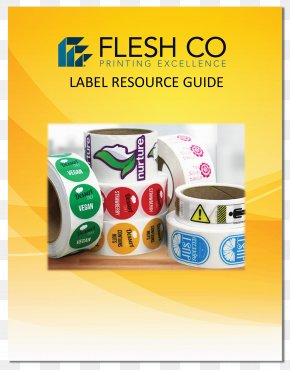 Information Label - Label Sticker Printing Paper Product PNG
