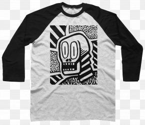 T-shirt - T-shirt Hoodie Raglan Sleeve Clothing Accessories PNG