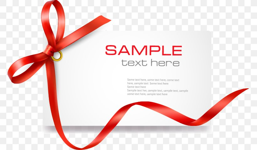 Template Coupon Gift Card Clip Art Png 771x479px Template Brand Coupon Gift Gift Card Download Free