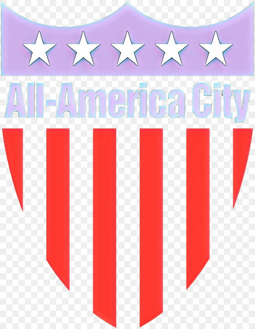 Veterans Day United States, PNG, 1200x1551px, Logo, Allamerica City Award, Americans, Flag, United States Download Free