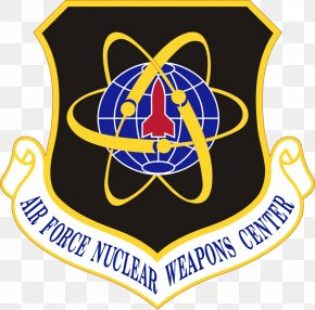 Nuclear Weapon - Air Force Nuclear Weapons Center Kirtland Air Force Base Air Force Materiel Command United States Air Force PNG
