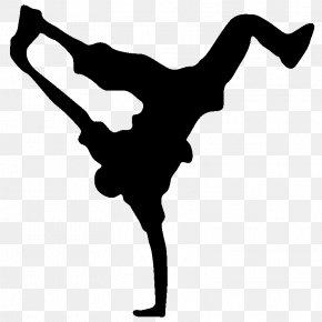 Hip Hop - Breakdancing Hip-hop Dance Hip Hop Dance Studio PNG