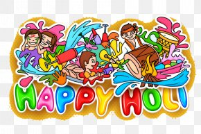 India Cartoon Happy Children's Day Videos - Holiday Festival Doodle PNG