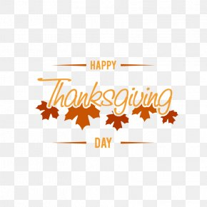 Vector Thanksgiving - Plymouth Thanksgiving Gratitude National Day Of Mourning Gratis PNG