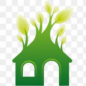 Energy And Environmental Protection - Natural Environment Nature PNG